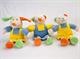 """Детские товары Киев. Детские игрушки.Мягкие игрушки. LINDO Мягкая игрушка """"Веселые друзья"""" (в ассортименте)"""