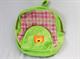 Детские товары Киев. Детские игрушки.Канцелярия, рюкзачки. LINDO Детский рюкзачок (супервелюр), 3 вида