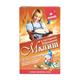 Детские товары Киев. Детское питание.Молочные смеси. Молочная смесь «Малыш» (с гречневой крупой) 400гр.