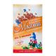 Детские товары Киев. Детское питание.Молочные смеси. «Малыш» с гречневой мукой (быстрого приготовления) 400гр.