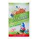 Детские товары Киев. Детское питание.Молочные смеси. «Малыш» с овсяной мукой (быстрого приготовления) 400гр.
