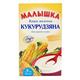 Детские товары Киев. Детское питание.Каши молочные. Каша молочная «Малышка» кукурузная 250гр.