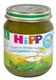 Детские товары Киев. HIPP Киев. HiPP Шпинат с картофелем и сливками 125гр (упаковка 6 шт.)