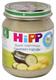 Детские товары Киев. HIPP Киев. HiPP Кабачок с картофелем 125гр (упаковка 6 шт.)