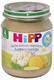 Детские товары Киев. HIPP Киев. HiPP Цветная капуста с картофелем 125гр (упаковка 6 шт.)