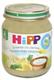 Детские товары Киев. HIPP Киев. HIPP Овощное пюре со сливками 125гр (упаковка 6 шт.)
