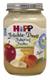 Детские товары Киев. HIPP Киев. HIPP Фрукты с йогуртом 190гр (упаковка 6 шт.)