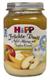 Детские товары Киев. HIPP Киев. HIPP Яблоки и манго с творожным кремом 190гр (упаковка 6 шт.)