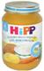 Детские товары Киев. HIPP Киев. HIPP Био-ягненок с овощами 190гр (упаковка 6 шт.)