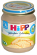 Детские товары Киев. Детское питание.Пюре мясное и рыбное. HIPP Мясное пюре из курицы 125гр (упаковка 6 шт.)