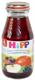 Детские товары Киев. Детское питание.Детский сок. HIPP Cок из красных фруктов 200мл (упаковка 6 шт.)
