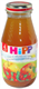 Детские товары Киев. Детское питание.Детский сок. HIPP Сок из шиповника и яблок 200гр (упаковка 6 шт.)