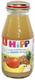 """Детские товары Киев. Детское питание.Детский сок. HIPP Сок детский с витамином """"С"""" 200гр (упаковка 6 шт.)"""