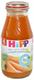 Детские товары Киев. Детское питание.Детский сок. HIPP Натуральный морковный напиток 200гр (упаковка 6 шт.)