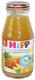 Детские товары Киев. Детское питание.Детский сок. HIPP Мультивитаминный сок 200гр (упаковка 6 шт.)