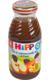 Детские товары Киев. Детское питание.Детский сок. HIPP Сок из чернослива и яблок 200гр (упаковка 6 шт.)