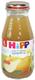 Детские товары Киев. Детское питание.Детский сок. HIPP Грушевый сок 200гр (упаковка 6 шт.)