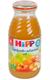Детские товары Киев. Детское питание.Детский сок. HIPP Тыквенно-яблочный сок 200гр (упаковка 6 шт.)
