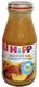 Детские товары Киев. Детское питание.Детский сок. HIPP Персиковый напиток 200гр (упаковка 6 шт.)