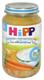 Детские товары Киев. Детское питание.Пюре мясное и рыбное. HIPP Индейка с нежным рисом и морковью 220гр (упаковка 6 шт.)