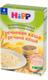 Детские товары Киев. Детское питание.Каши безмолочные. HIPP Безмолочная гречневая каша 200гр