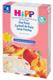 Детские товары Киев. Детское питание.Каши молочные. HIPP «Нежные фрукты» БИО-молочная пшеничная каша 250гр