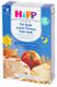 Детские товары Киев. Детское питание.Каши молочные. HIPP «Овес - Яблоко»БИО-молочная овсяная каша «Спокойной ночи» 250гр