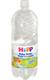 Детские товары Киев. Детское питание.Вода детская. HIPP Детская вода 1,5 л