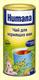 Детские товары Киев. HUMANA Киев. HUMANA Чай для кормящих мам 200гр