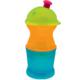 Детские товары Киев. Аксессуары.Посуда. CHICCO Бутылочка для питья, регулируемая высота 150/250мл
