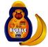 CHICCO Пена для ванн Банан