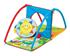 Детские игрушки Киев.Игровые коврики. CHICCO Мягкий игровой активный центр 3D Baby Park