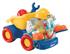 Детские игрушки Киев.Игровые наборы. CHICCO Весёлый грузовик