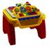 Детские игрушки Киев.Игровые наборы. CHICCO Музыкальный игровой стол MODO