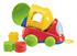 Детские игрушки Киев.Игровые наборы. CHICCO Игрушка с формочками
