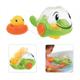 """Детские товары Киев. Детские игрушки.Игрушки для купания. CHICCO Игрушка для ванной """"Семья китов"""""""