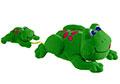 """Детские товары Киев. Детские игрушки Киев.Игрушки для купания. CHICCO Игрушка для ванной """"Лягушки"""""""