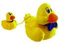 """Детские товары Киев. Детские игрушки Киев.Игрушки для купания. CHICCO Игрушка для ванной """"Уточки"""""""