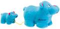 """Детские товары Киев. Детские игрушки Киев.Игрушки для купания. CHICCO Игрушка для ванной """"Медведи"""""""