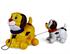 Детские игрушки Киев.Электронные, роботы. CHICCO Игрушка-каталка Семья собак