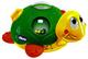 Детские товары Киев. Детские игрушки.Электронные, роботы. CHICCO Черепашка музыкальная
