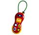 Детские товары Киев. Детские игрушки.Электронные, роботы. CHICCO Радужный пульт управления