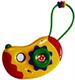 Детские товары Киев. Детские игрушки.Электронные, роботы. CHICCO Радужная мини камера