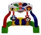 Детские товары Киев. Детские игрушки.Игровые наборы. CHICCO Игровой развивающий центр
