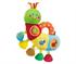 Детские игрушки Киев.Электронные, роботы. CHICCO Игрушка музыкальная