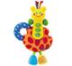 """Детские товары Киев. Детские игрушки.Музыкальные игрушки. CHICCO Игрушка музыкальная """"Жираф"""""""