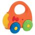 Детские игрушки Киев.Музыкальные игрушки. CHICCO Погремушка музыкальная