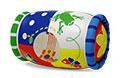 Детские товары Киев. Детские игрушки Киев.Музыкальные игрушки. CHICCO Музыкальная бочка