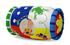 Детские игрушки Киев.Музыкальные игрушки. CHICCO Музыкальная бочка