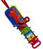 Детские игрушки Киев.Подвесные на кроватку. CHICCO Музыкальный Тигренок
